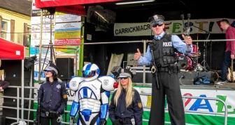 2017 44. Carrickmacross Festival